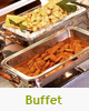 Smorre Catering Buffet