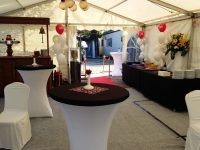 Smorre Homepage partycatering
