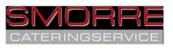 Smorre catering en verhuur service Logo