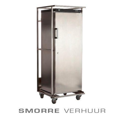 Liebherr koelkast 335 liter