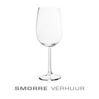 Wijnglas Bouquet 29 cl huren